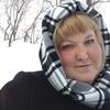Liliya, 29, Rovenky