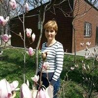 Эльвира, 44 года, Телец, Алматы́