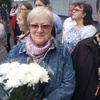 Лидия, 65, г.Кемерово