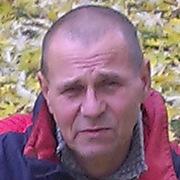 Aleks63 57 Минск