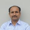 Vijay, 35, Amritsar