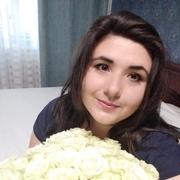 Анна 23 года (Телец) Винница