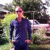 Maksim, 36, Chusovoy