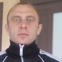 Иван, 41 год, Телец, Клин