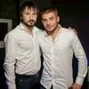 Spataru Sergiu, 21, г.Оргеев