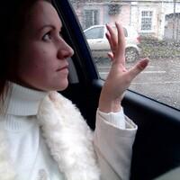 Яна, 31 год, Рак, Краснодар