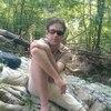 Iskren, 38, Shumen