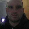 Рома, 35, г.Киверцы