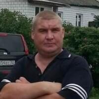 Евгений, 38 лет, Стрелец, Брянск