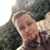 Anton, 30, Berlin