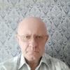 Александр, 63, г.Оловянная