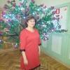 Лариса, 50, г.Челябинск