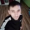 Володя, 29, г.Новосибирск