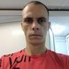 Gbhfby Dtvhvhf, 27, г.Владивосток