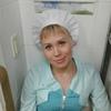 Ксю, 36, г.Челябинск