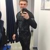 Евгений, 23, г.Касимов