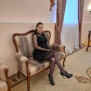 Alina Архипенкова 33 Смоленск