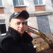 Костя 21 Москва
