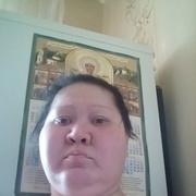 Елена Валиева 33 Туймазы