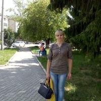 Марина, 52 года, Скорпион, Шадринск