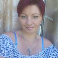 Светлана, 47 лет, Дева, Тольятти