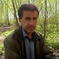Vlad, 52 года, Стрелец, Новочебоксарск