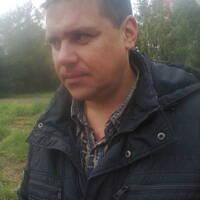 Александр, 39 лет, Лев, Омск
