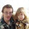 Андрей, 44, г.Емельяново