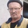 Aleksandr, 46, Vysnij Volocek