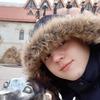Ivan, 18, г.Воронеж