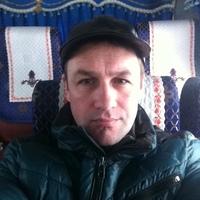 Павел, 42 года, Скорпион, Петропавловск-Камчатский