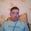 vildan, 38, г.Багратионовск