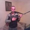 Дмитрий, 37, г.Любомль