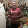 максим, 32, г.Беляевка