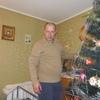 mikelo, 54, г.Тернополь