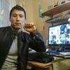 Ersin, 23, г.Алматы (Алма-Ата)