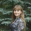 Анна, 22, г.Витебск