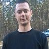 Вячеслав, 25, г.Челябинск