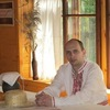 Владимир, 32, г.Каменец