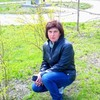 Таня, 40, г.Орехов