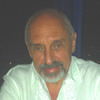 Alex, 62, г.Палм-Бич