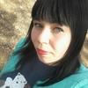 Анастасия, 25, г.Великий Новгород (Новгород)
