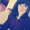 Аня Ковальчук, 17, г.Ровно