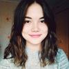 Таня, 16, г.Винница