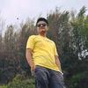 Tirtho Biswas, 26, г.Бангалор