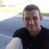 Антон, 35, г.Stare Miasto