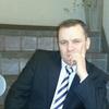 Тимур, 46, г.Стокгольм
