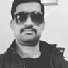 Mukesh Negi, 28, г.Gurgaon