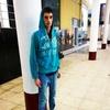 Алексей Лунев, 20, г.Краснодар