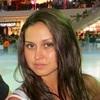 Kristina, 27, г.Бат-Ям